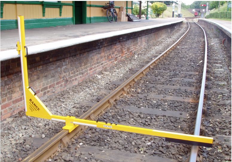 Product | Railway